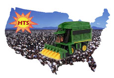 We repair all JOHN DEERE and CASE/IH  cotton pickers,strippers, and combine hydrostatic pump units.